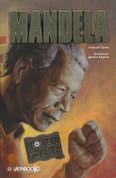Mandela - Mandela