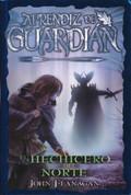 El hechicero del norte - Ranger's Apprentice 5: The Sorcerer in the North
