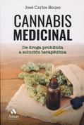 Cannabis medicinal - Medicinal Marijuana