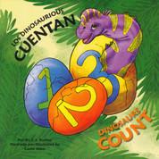 Los dinosaurios cuentan/Dinosaurs Count