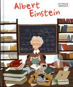 Albert Einstein - Albert Einstein