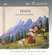Heidi - Heidi