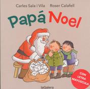 Papá Noel - Santa Claus