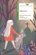 Macaria - Macaria