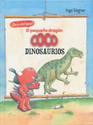 El pequeño dragón Coco dinosaurios - Little Dragon Coco Dinosaurs