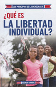 ¿Qué es la libertad individual? - What Is Individual Freedom?
