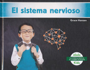 El sistema nervioso - Nervous System