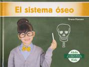 El sistema óseo - Skeletal System