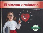 El sistema circulatorio - Circulatory System