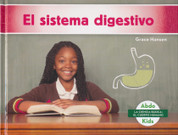 El sistema digestivo - Digestive System