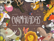 Animaladas - Silly Animals