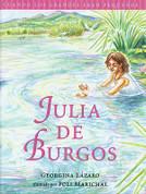Julia de Burgos - Julia de Burgos