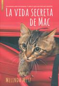 La vida secreta de Mac - The Secret Life of Mac