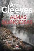 Almas silenciosas - Silent Voices