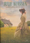 La posadera de Ivy Hill - The Innkeeper of Ivy Hill