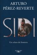 Sidi - Sidi