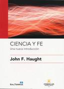 Ciencia y fe - Science and Faith