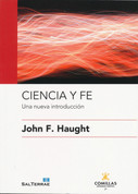 Ciencia y fe - Science and Faith
