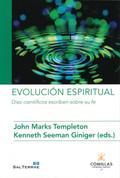 Evolución espiritual - Spiritual Evolution