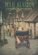 Las damas de Ivy Cottage - The Ladies of Ivy Cottage