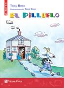 El pilluelo - Our Kid