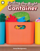 Finding the Right Container