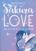 Sakura Love - Sakura Love
