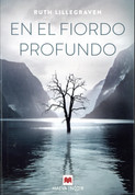 En el fiordo profundo - In the Deep Fjord