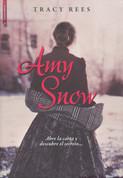 Amy Snow - Amy Snow