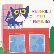 Federico y sus familias - Federico and His Families