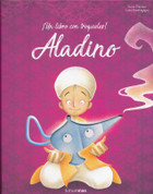 Aladino - Aladdin and the Magic Lamp