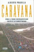 Caravana - Caravan