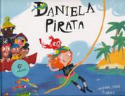 Daniela pirata - Daniela Pirate