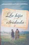 La hija olvidada - The Daughter's Tale