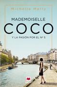 Mademoiselle Coco y la pasión por el número 5 - Mademoiselle Coco and Her Passion for Number 5
