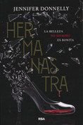 Hermanastra - Stepsister