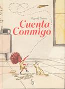 Cuenta conmigo - Count with Me