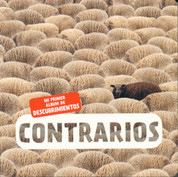 Contrarios - Opposites