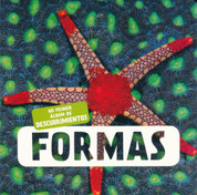 Formas - Shapes
