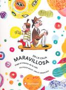 En la caja maravillosa - In the Marvelous Box