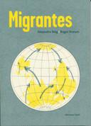 Migrantes - Migrants