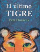 El último tigre - The Last Tiger
