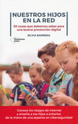 Nuestros hijos en la red - Our Children Online