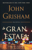La gran estafa - The Rooster Bar