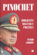Pinochet - Pinochet
