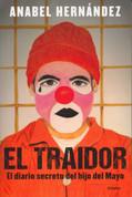 El traidor - Traitor