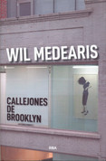 Callejones de Brooklyn (HCDJ-9788491871590) - Restoration Heights