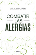 Combatir las alergias - Fighting Allergies