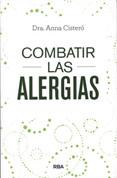 Combatir las alergias - Fighting Allergies