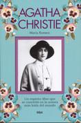 Agatha Christie - Agatha Christie